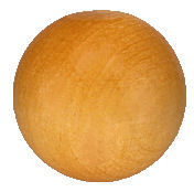 Wooden_Ball_with_Clear_Finish_1.jpg