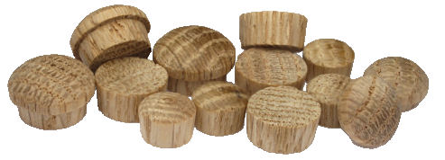 Oak_Plugs__Assorted.jpg