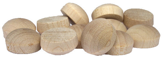 Round_Head_Wood_Plugs.jpg