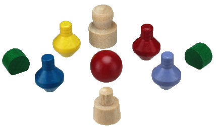 Assorted_Wood_Game_Pieces.jpg