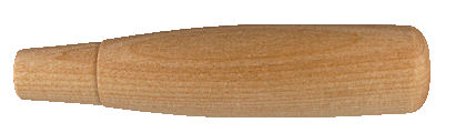 Tool_Handle.jpg, unfinished wooden tool handle, tool handle with groove for ferrule