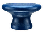 Blue_Painted_Wooden_Knob___Profile.jpg