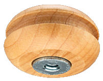 Gooved_Wood_Knob_with_threaded_metal_insert___bottom.jpg