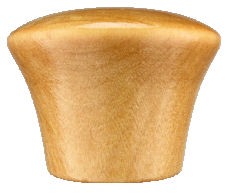 Large_Birch_Knob_with_Clear_Finish___profile.jpg
