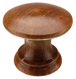 Wood_Knob_with_Stain_and_Finish___top.jpg