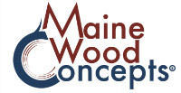 Maine_Wood_Concepts_Logo_200X103.jpg, maine wood turnings, turning wood into what you need
