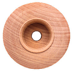 Tandem Wooden Toy Truck Tires - front_1.jpg