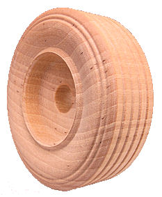 Wooden_Toy_Truck_Wheel___angle.jpg