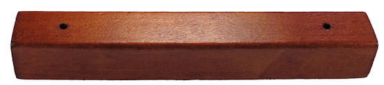 Custom_Square_Wood_Handle.jpg