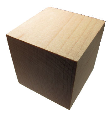 Precision_Molded_Wood_Block.jpg