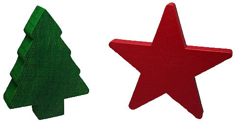 Wood_Christmas_Tree_and_Star.jpg
