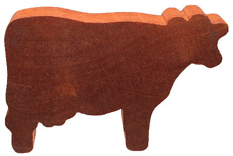 Wood_Cow_Molded_Shape.jpg