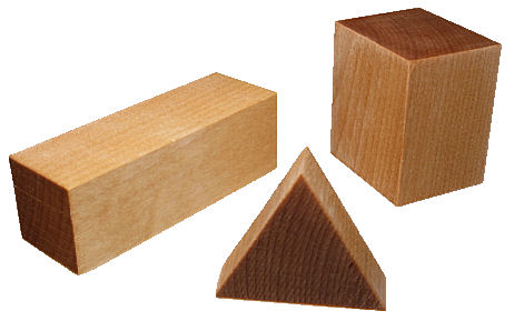 Wooden_Shapes___plain.jpg