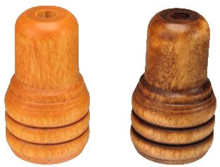 Stained_Wood_Pull_Knobs.jpg